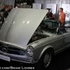 sema_2012_hot_rods_muscle_cars_mustang_camaro_truck_race_car_funny_car_pulling_truck046