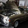 sema_2012_hot_rods_muscle_cars_mustang_camaro_truck_race_car_funny_car_pulling_truck048