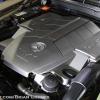 sema_2012_hot_rods_muscle_cars_mustang_camaro_truck_race_car_funny_car_pulling_truck049