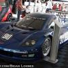 sema_2012_hot_rods_muscle_cars_mustang_camaro_truck_race_car_funny_car_pulling_truck051