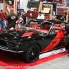 sema_2012_hot_rods_muscle_cars_mustang_camaro_truck_race_car_funny_car_pulling_truck053
