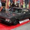 sema_2012_hot_rods_muscle_cars_mustang_camaro_truck_race_car_funny_car_pulling_truck054