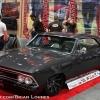 sema_2012_hot_rods_muscle_cars_mustang_camaro_truck_race_car_funny_car_pulling_truck055