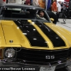 sema_2012_hot_rods_muscle_cars_mustang_camaro_truck_race_car_funny_car_pulling_truck056