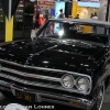 sema_2012_hot_rods_muscle_cars_mustang_camaro_truck_race_car_funny_car_pulling_truck057