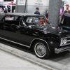 sema_2012_hot_rods_muscle_cars_mustang_camaro_truck_race_car_funny_car_pulling_truck058