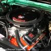 sema_2012_hot_rods_muscle_cars_mustang_camaro_truck_race_car_funny_car_pulling_truck060