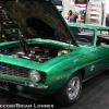 sema_2012_hot_rods_muscle_cars_mustang_camaro_truck_race_car_funny_car_pulling_truck061