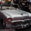 sema_2012_hot_rods_muscle_cars_mustang_camaro_truck_race_car_funny_car_pulling_truck062