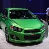 sema_2012_hot_rods_muscle_cars_mustang_camaro_truck_race_car_funny_car_pulling_truck063