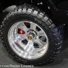 sema_2012_hot_rods_muscle_cars_mustang_camaro_truck_race_car_funny_car_pulling_truck064