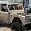 sema_2012_hot_rods_muscle_cars_mustang_camaro_truck_race_car_funny_car_pulling_truck066