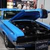sema_2012_hot_rods_muscle_cars_mustang_camaro_truck_race_car_funny_car_pulling_truck067
