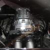 sema_2012_hot_rods_muscle_cars_mustang_camaro_truck_race_car_funny_car_pulling_truck070