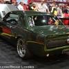 sema_2012_hot_rods_muscle_cars_mustang_camaro_truck_race_car_funny_car_pulling_truck075