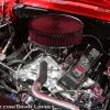 sema_2012_hot_rods_muscle_cars_mustang_camaro_truck_race_car_funny_car_pulling_truck078