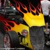 sema_2012_hot_rods_muscle_cars_mustang_camaro_truck_race_car_funny_car_pulling_truck079