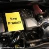 sema_2012_hot_rods_muscle_cars_mustang_camaro_truck_race_car_funny_car_pulling_truck082