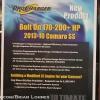sema_2012_hot_rods_muscle_cars_mustang_camaro_truck_race_car_funny_car_pulling_truck084