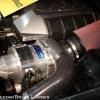 sema_2012_hot_rods_muscle_cars_mustang_camaro_truck_race_car_funny_car_pulling_truck085
