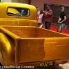 sema_2012_hot_rods_muscle_cars_mustang_camaro_truck_race_car_funny_car_pulling_truck086