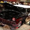 sema_2012_hot_rods_muscle_cars_mustang_camaro_truck_race_car_funny_car_pulling_truck088