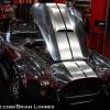 sema_2012_hot_rods_muscle_cars_mustang_camaro_truck_race_car_funny_car_pulling_truck090