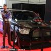 sema_2012_hot_rods_muscle_cars_mustang_camaro_truck_race_car_funny_car_pulling_truck091
