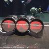 sema_2012_hot_rods_muscle_cars_mustang_camaro_truck_race_car_funny_car_pulling_truck092