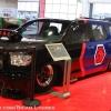 sema_2012_hot_rods_muscle_cars_mustang_camaro_truck_race_car_funny_car_pulling_truck093