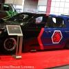 sema_2012_hot_rods_muscle_cars_mustang_camaro_truck_race_car_funny_car_pulling_truck096