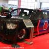 sema_2012_hot_rods_muscle_cars_mustang_camaro_truck_race_car_funny_car_pulling_truck097