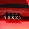 sema_2012_hot_rods_muscle_cars_mustang_camaro_truck_race_car_funny_car_pulling_truck098
