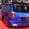 sema_2012_hot_rods_muscle_cars_mustang_camaro_truck_race_car_funny_car_pulling_truck099