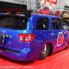 sema_2012_hot_rods_muscle_cars_mustang_camaro_truck_race_car_funny_car_pulling_truck100