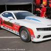 sema_2012_muscle_car_hot_rod_drag_race_truck_camaro_mustang_ford_chevy_dodge003