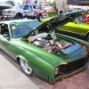 sema_2012_muscle_car_hot_rod_drag_race_truck_camaro_mustang_ford_chevy_dodge005