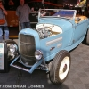 sema_2012_muscle_car_hot_rod_drag_race_truck_camaro_mustang_ford_chevy_dodge013