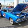 sema_2012_muscle_car_hot_rod_drag_race_truck_camaro_mustang_ford_chevy_dodge015
