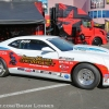 sema_2012_muscle_car_hot_rod_drag_race_truck_camaro_mustang_ford_chevy_dodge019