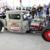 sema_2012_muscle_car_hot_rod_drag_race_truck_camaro_mustang_ford_chevy_dodge030