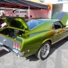 sema_2012_muscle_car_hot_rod_drag_race_truck_camaro_mustang_ford_chevy_dodge045