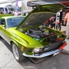 sema_2012_muscle_car_hot_rod_drag_race_truck_camaro_mustang_ford_chevy_dodge047