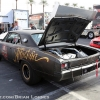 sema_2012_muscle_car_hot_rod_drag_race_truck_camaro_mustang_ford_chevy_dodge049