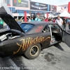sema_2012_muscle_car_hot_rod_drag_race_truck_camaro_mustang_ford_chevy_dodge050