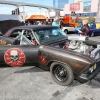 sema_2012_muscle_car_hot_rod_drag_race_truck_camaro_mustang_ford_chevy_dodge051