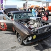 sema_2012_muscle_car_hot_rod_drag_race_truck_camaro_mustang_ford_chevy_dodge052