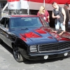 sema_2012_muscle_car_hot_rod_drag_race_truck_camaro_mustang_ford_chevy_dodge053