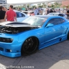 sema_2012_muscle_car_hot_rod_drag_race_truck_camaro_mustang_ford_chevy_dodge054
