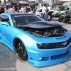 sema_2012_muscle_car_hot_rod_drag_race_truck_camaro_mustang_ford_chevy_dodge061